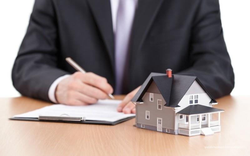 бесплатные юристы по жилищным вопросам
