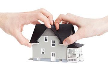Споры связанные с жильем