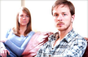 Алименты на бывших супругов
