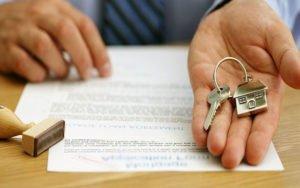 Как выписать человека из квартиры без его согласия