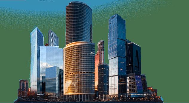 Бесплатная юридическая консультация по телефону для жителей Москвы и МО.