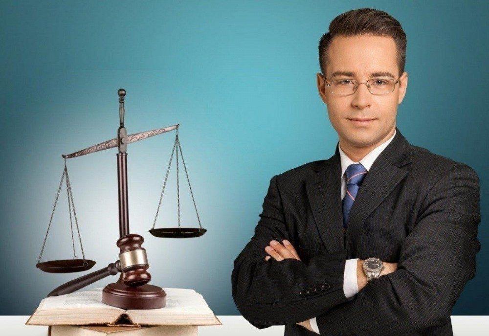 Бесплатная юридическая консультация по телефону +7 (929) 597-95-21 в Москве.